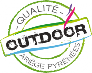logo-qualite-outdoor-300x240